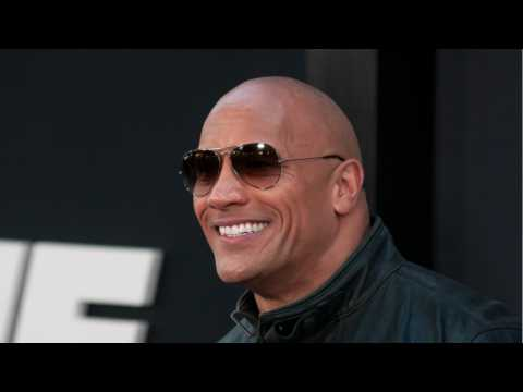 Dwayne Johnson Not Appearing in Ninth 'Fast & Furious' Movie?