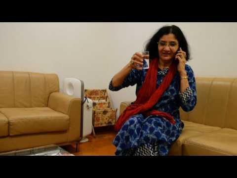 Inde/islam: la Cour suprême bannit la répudiation express