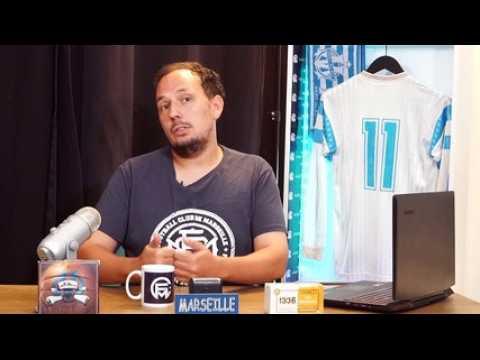 L'Avis tranché : Le temps de la remise en cause pour Garcia