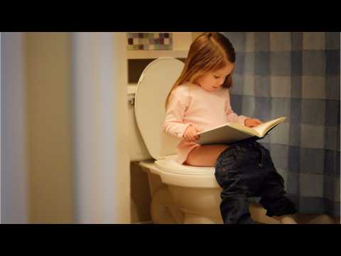 5 Tips For Nighttime Potty Training Success