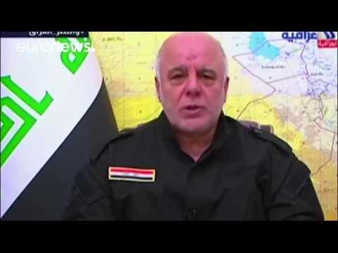L'Irak et le Liban bataillent contre Daesh