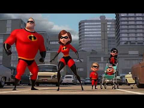 """Incredibles 2 Director Dismisses """"Plot Hole"""" Pointed Out by Fan"""