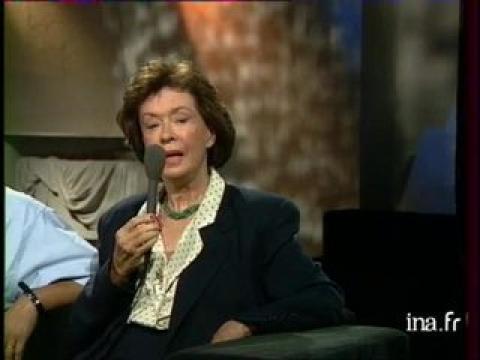 Simone Gallimard et le Mercure de France