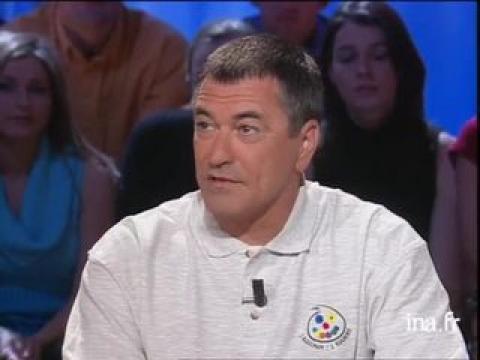"Jean Marie Bigard ""Bigarre bourre Bercy"" (Première partie)"