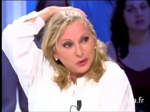 Véronique Sanson (Deuxième partie)
