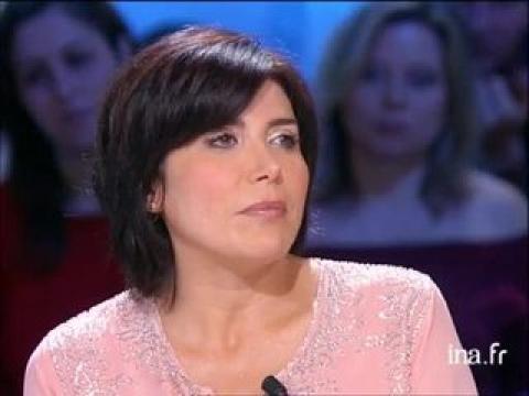 Liane Foly (Deuxième partie)