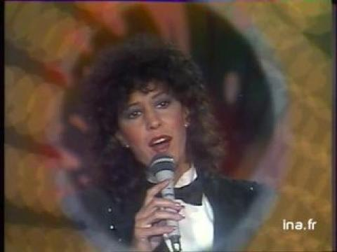 "Rita Coolidge ""All time high"""