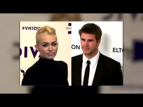 Miley Cyrus et Liam Hemsworth se séparent pour de bon