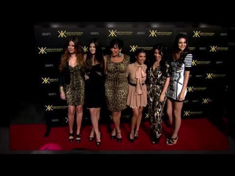 Selon certaines rumeurs, l'émission des Kardashian serait écrite à l'avance d'après les rapports des magazines