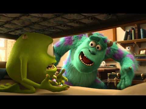 Comment donner le go t de l 39 histoire aux enfants sur for Amityville la maison du diable streaming vf