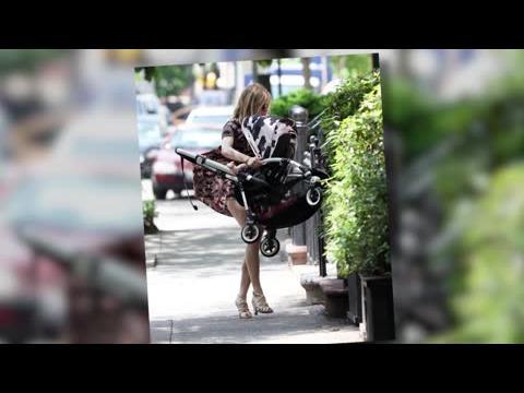Le petit problème vestimentaire de Sienna Miller