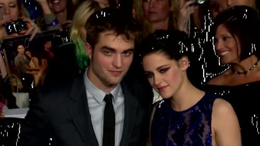 Kristen Stewart rend visite à Taylor Swift après sa rupture avec Robert Pattinson