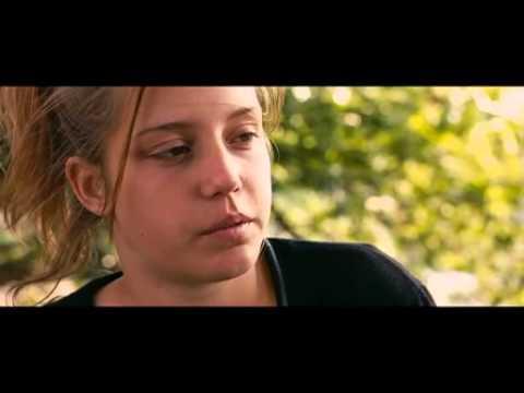 La vie d 39 ad le trailer st nl sur orange vid os - Guillaume et les garcons a table streaming ...