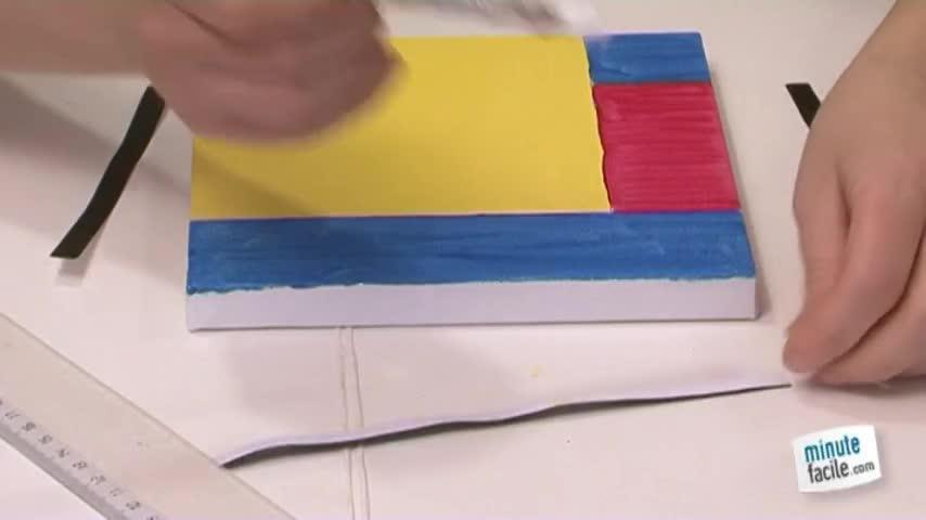 Comment faire du rouge en peinture tricot diminution simple with comment faire du rouge en - Comment faire du faux sang ...
