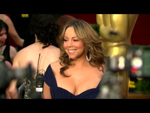 La date de sortie du nouvel album de Mariah Carey