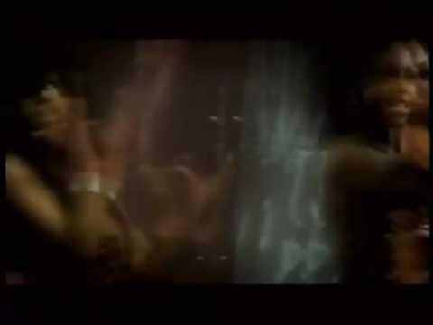 """Jamali """"yours family"""" (clip vidéo)"""