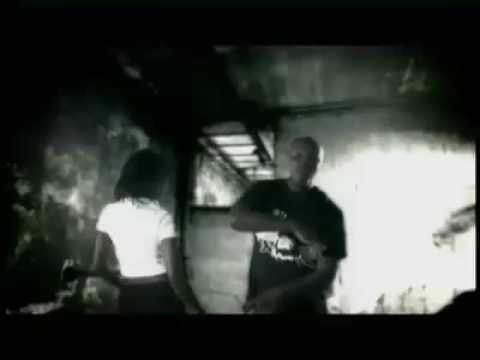 "Skwatta Kamp ""feel like dancing"" (clip vidéo)"