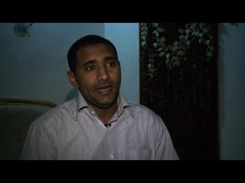ymen le problme des crimes dhonneur persiste - Yemen Mariage Forc