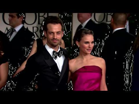 Natalie Portman parle de déménager à Paris