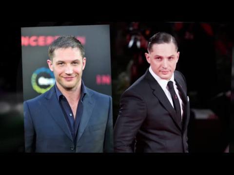 Tom Hardy pourrait être le prochain James Bond