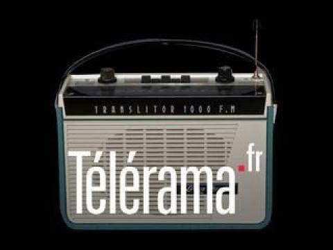1981, l'onde de choc des radios libres
