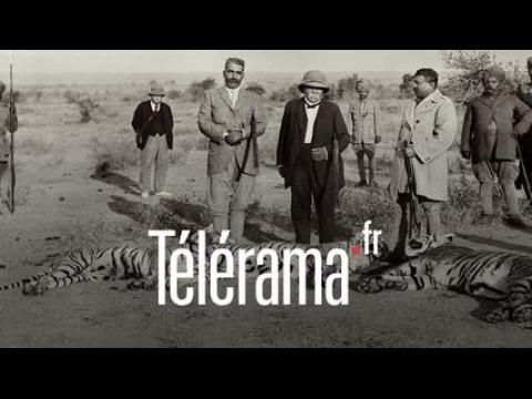 Visite guidée : sur les pas de Clemenceau, un Tigre en Asie, avec Jean-Noël Jeanneney