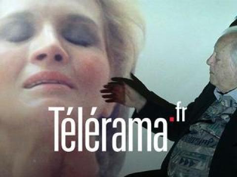 """Au cœur des images de Brian de Palma : """"Pulsions"""" (1/3)"""