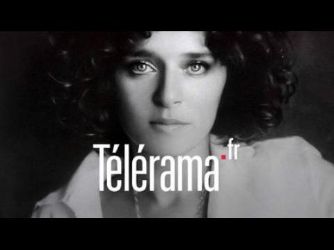 Cannes 2013 : Valeria Golino, interview post-it