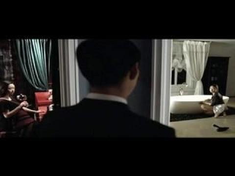 The Housemaid, de Im Sangsoo