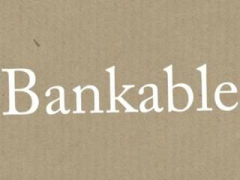 Bankable