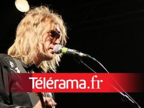 The Besnard Lakes, live session