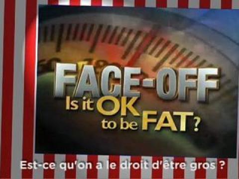 Les nouvelles sécessions américaines (3) : les obèses