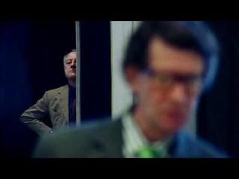 Dans le secret d'Yves Saint Laurent