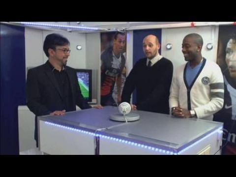 PSG/Reims : Après-match CS