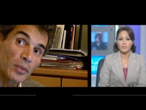 """24 décembre 2010 : """"Il ne s'est rien passé à Sidi Bouzid"""""""