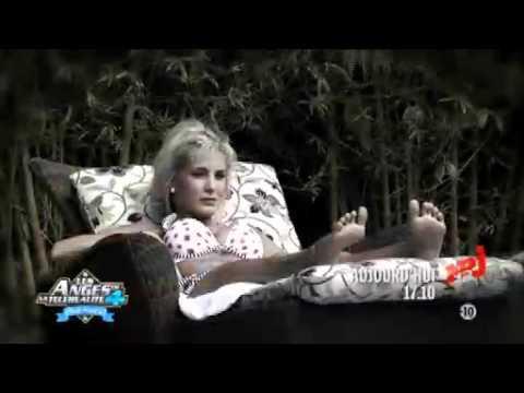 LES ANGES DE LA TELEREALITE 4 : Teaser épisode 45