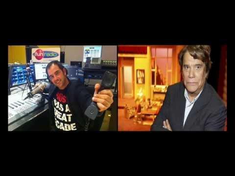 Clash - Bernard Tapie piégé sur Fun Radio !