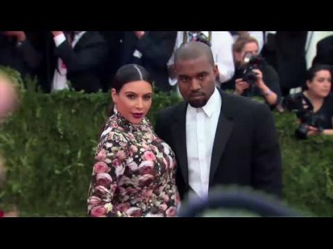 Kim Kardashian va-t-elle avoir un autre bébé ?