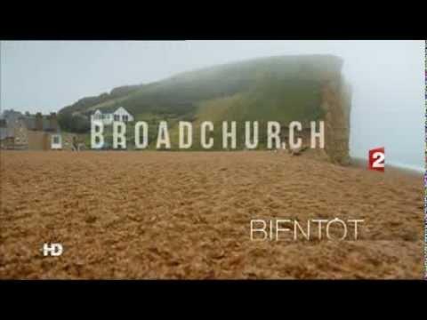 Broadchurch - Teaser 1