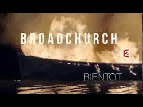 Broadchurch - Teaser 3