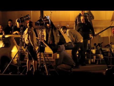 Les débuts de réalisateur de Ryan Gosling divisent les critiques