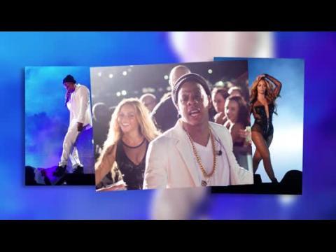 Beyoncé et Jay-Z donnent le coup d'envoi de leur tournée à Miami