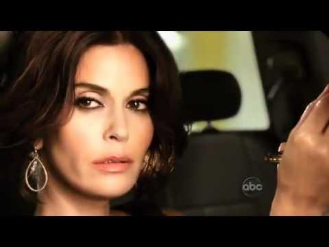 Desperate Housewives - Saison 7 - Bande Annonce