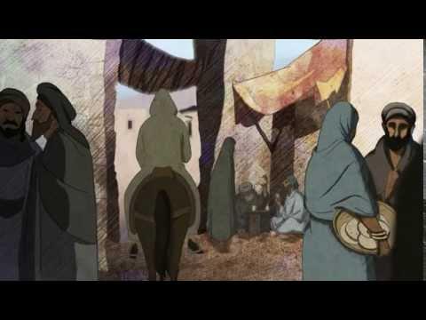 Juifs et Musulmans, si loin si proches - Extrait