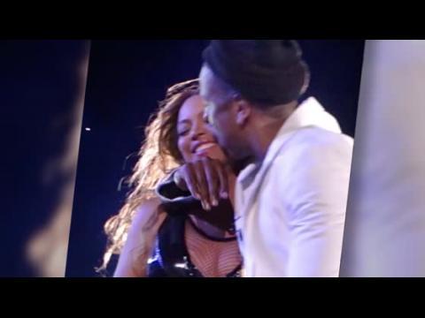 Beyoncé et Jay-Z mettent un terme aux rumeurs