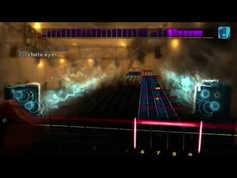 Rocksmith 2014 Edition DLC - Slayer