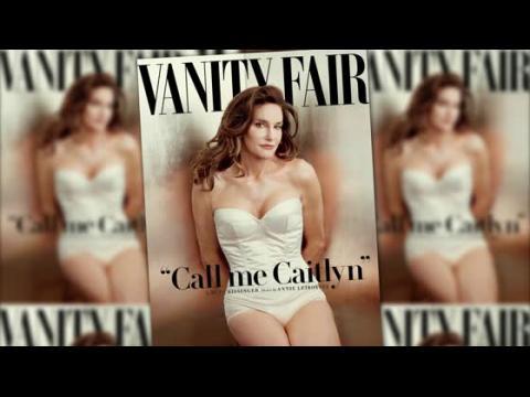 Caitlyn Jenner rejoint Twitter et casse internet
