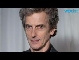 Doctor Who series 9: prequel mini-episode lands online | Den of Geek