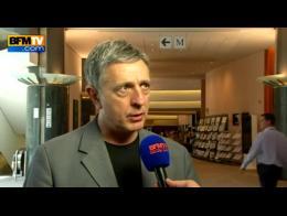 """Dette grecque: """"S'il y a un compromis, on peut annuler le référendum"""", dit un eurodéputé de Syriza"""