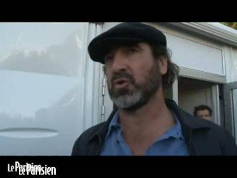 rencontres apres minuit Former manchester united star eric cantona is president of the jury for the dinard british film festival, before the release of his next film, an erotic comedy called les rencontres d'apr&egraves minuit.
